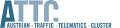 ATTC | Logo