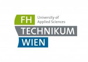 FHTW_Logo_Farbe