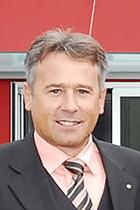 GF Ing. Christian Trummer