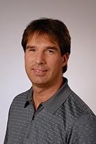 GF Dr. Christian Robl
