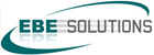 EBE Solutions