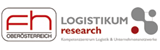 FH OÖ Logistikum Research