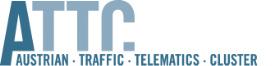 ATTC - Logo