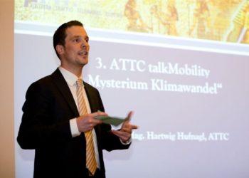 ATTC_talkmobility0