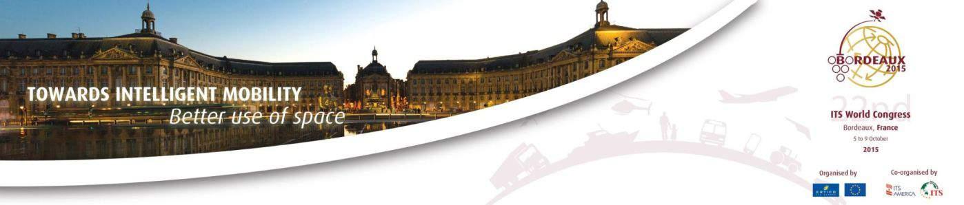 ITS_Bordeaux_Banner